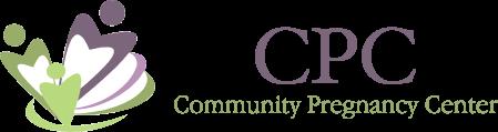 Community Pregnancy Center in Prescott, AZ